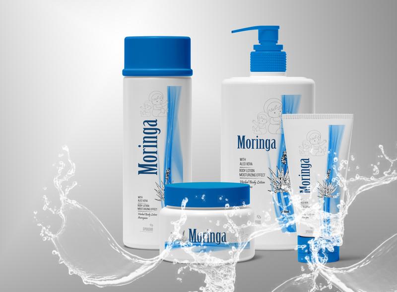 PACKAGING & PRODUCT BRANDING DESIGN branding logo labeldesign product logo graphic design product label design label design