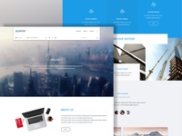 xCO - Home Page