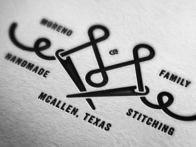 Moreno & Family Handmade Stitching