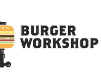 Burger Workshop Logo
