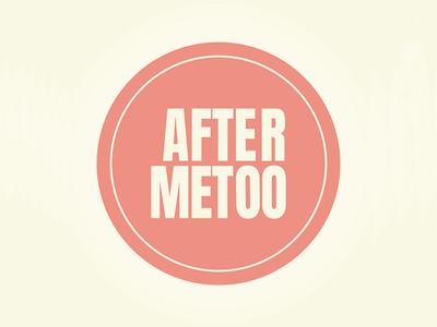 Aftermetoo Fund