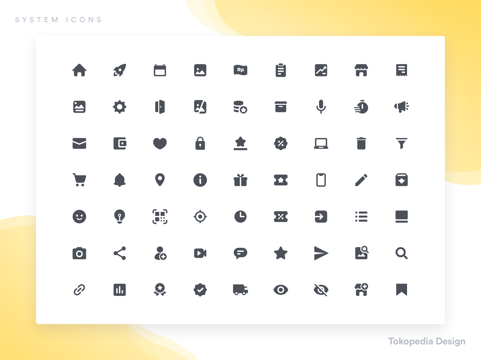 dribbble tokopedia design system icons png by ignatius gregory dribbble