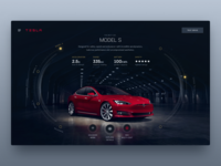 Tesla Design Studio reimagined