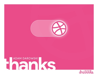 Hello Dribbble pratik barot hello dribbble draft launch debut button dash thanks dribbble debuts