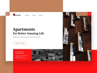 Appartments Service