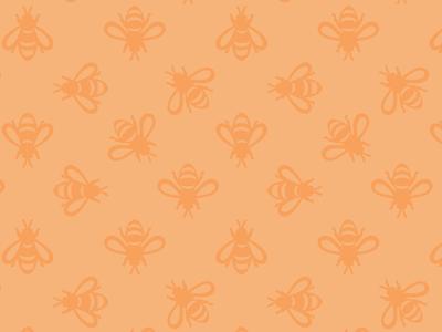 Dancing Bees 01