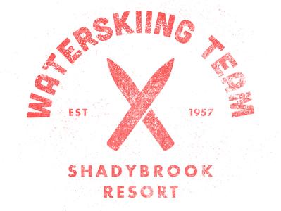 Shadybrook Resort