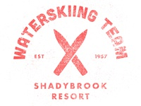 Shadybrook Resort