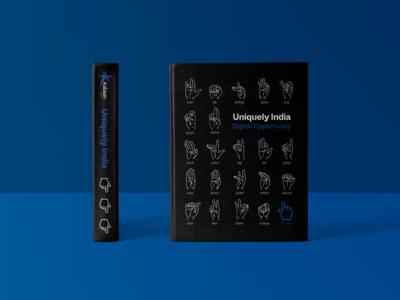 Uniquely India - Digital Opportunity