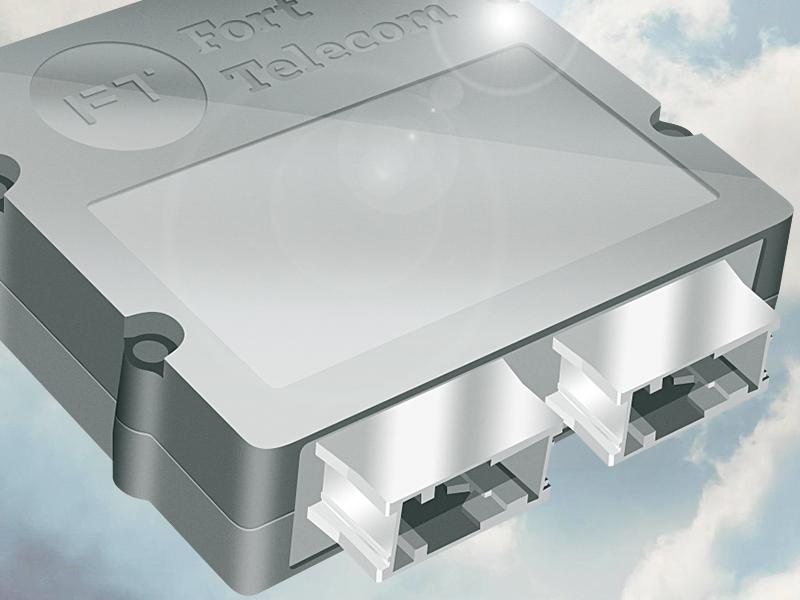 Visualisation of navigatsion devise fort monitor visualisation illustration print device graphic