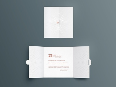 Gift card concept design matte varnishing gloss preprint metallic pantone postcard giftcard card print