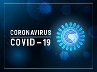 Coronavirys