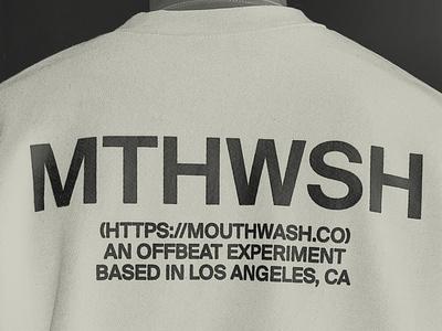 MTHWSH_SHIRT-SS21_IMG_1243 shirt design typography