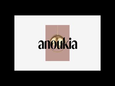 ANOUKIA/WORK© N0.2