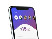 Banking App No. 2