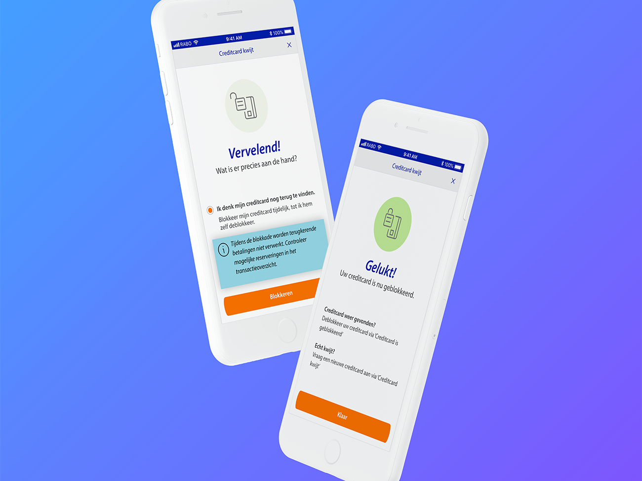User Interface Design mockups typography app appdesign banking sketch design ui ux