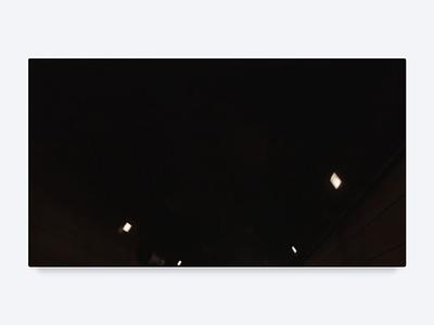 Telesoftas Website inspiration digital it interaction uiux ui video landing website design website neon animation black  white development software hexagon bold font bold gradient minimal