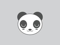 Content Panda