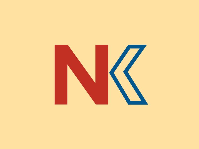 Nkwhoabrand