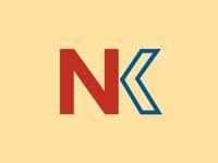 NKWHOA Logo