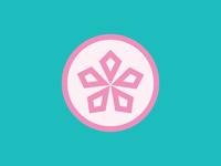 AshCheeks Logo