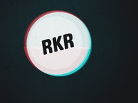 RKR Logo 001
