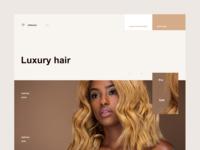 Future Luxe Hair Salon