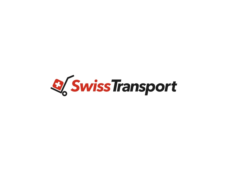 Swiss Transport