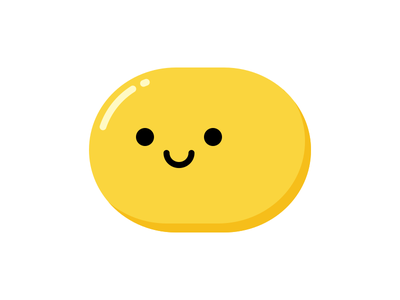 Adorbs inkscape imessage stickers