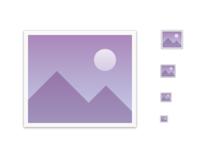 Image Mimetype Icon