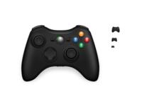 360 Controller Icon