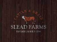 Slead Farms