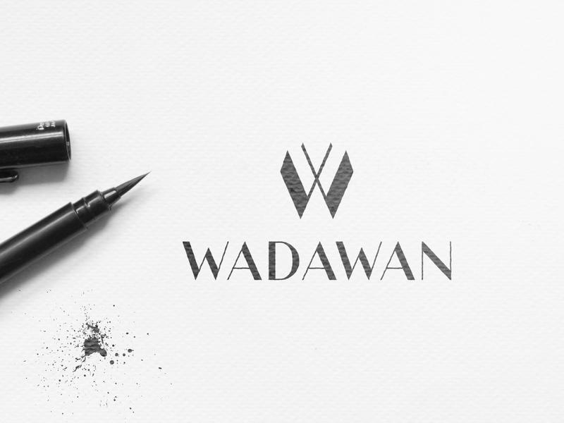 WADAWAN