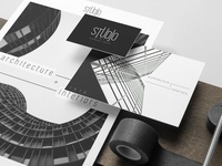 Studio ( architecture + interiors )