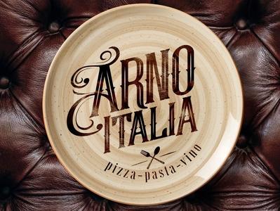 Arno Italia