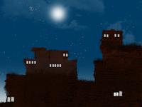 Night Houses