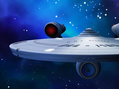 Spacetravel spacetravel star trek