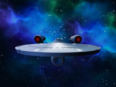 Star Trek startrek spacetravel