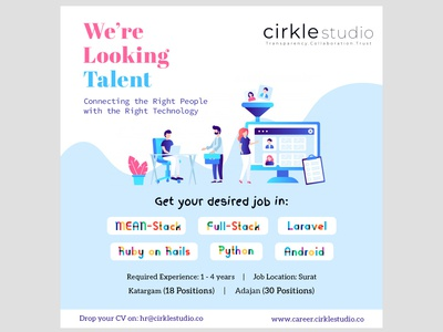 We Are Hiring hiring banner were hiring photoshop graphic design banner talatent hiring