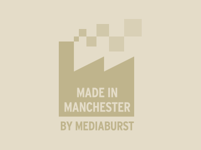 Made In Manchester #02 made in manchester work in progress