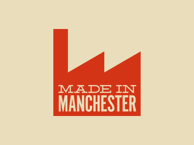 Made In Manchester #04 made in manchester work in progress