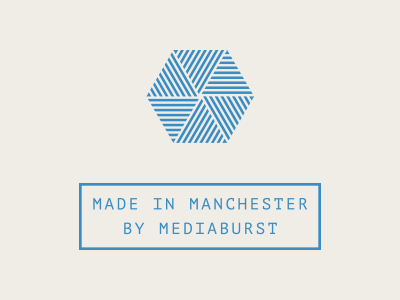 Made In Manchester #07 made in manchester work in progress