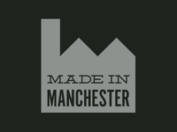 Made In Manchester #09