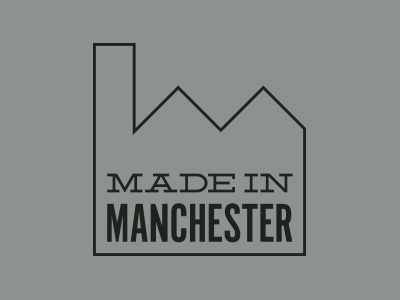 Made In Manchester #10 made in manchester work in progress