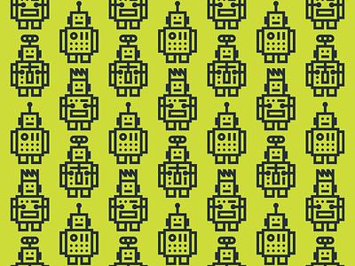 Clockwork SMS Robots robots sms clockwork