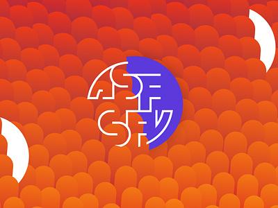 Logo logotype logos logo web art flat website brand ui ux vector illustration design branding