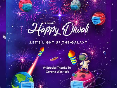 Diwali Wish banner wishlist concept wishes celebration wish diwali art flat website brand ui vector ux illustration design branding