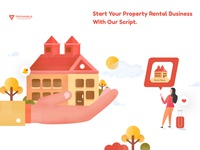 Room Booking Airbnb - Clone