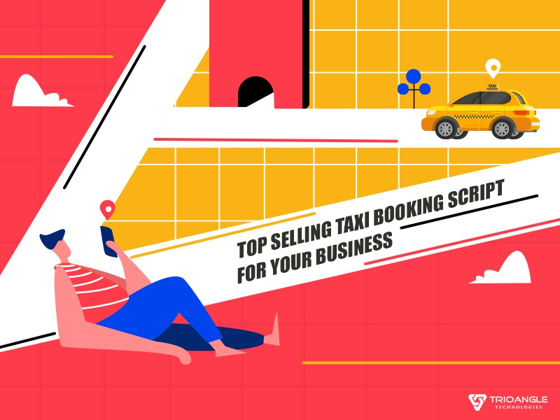 Taxi Booking lettering type logo identity icon typography minimal illustrator graphic design web art flat brand website vector ui ux illustration design branding