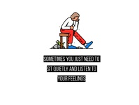 Feeling Quotes